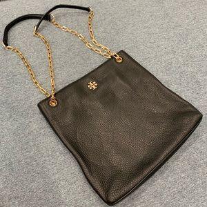 Tory Burch Multi-way Bag (Shoulder/Crossbody)